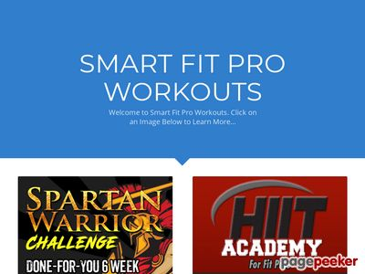 101 Conditioning Circuits