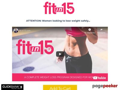 Fit-In15