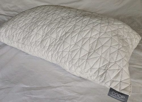 Home Goods Improved Dawn Pillow