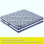 Meimeifu Mattress 011