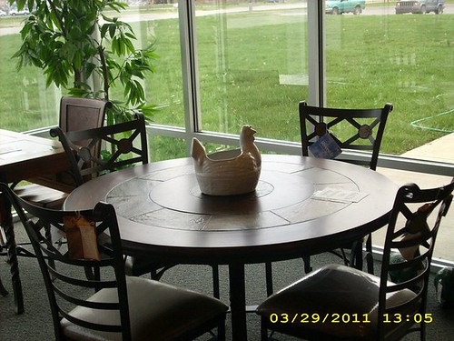 Wooden Dining Tables,Rosewood Dining Tables,Wood Dining Tables,Dining Table