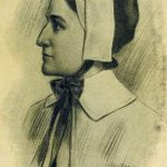 Anne Hutchinson from Little Journeys to the Homes of Great Reformers by Elbert Hubbard
