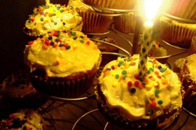 home baking – 11.jpg