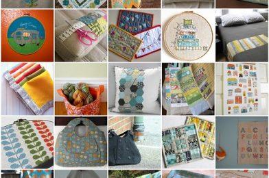 Urban Home Goods Swap 3 – My Mosaic