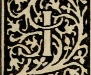 "Image from page 32 of ""Little journeys to the homes of the great"" (1916)"