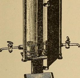 "Image from page 282 of ""The fireside university of modern invention, discovery, industry and art for home circle study and entertainment"" (1902)"