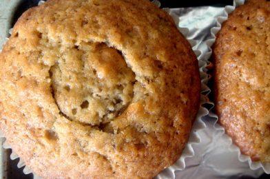 home baking – 02.jpg