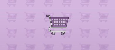 E-Commerce SEO Best Practices for 2018 (Guaranteed to Boost Sales)