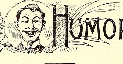 """Image from page 167 of """"Western home journal and the Inter-mountain poultry journal"""" (1900)"""