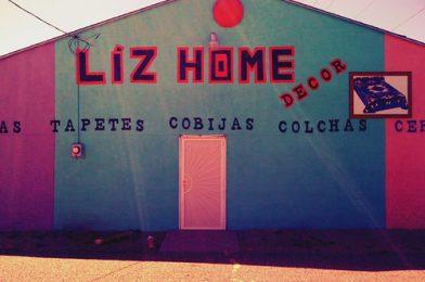 Liz Home Decor