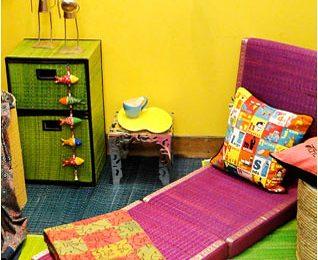 Handicraft in Bangalore